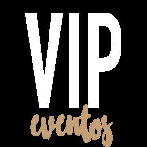 VIPeventos