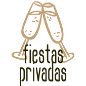 fiestas privadas Madrid
