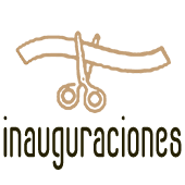 inauguraciones Madrid